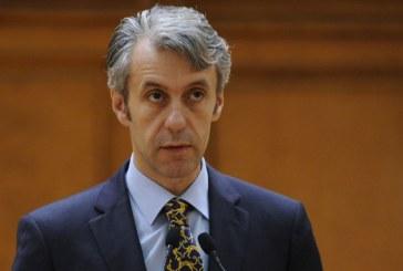 Demisie: Florin Tataru explica de ce a renuntat la mandatul de consilier local