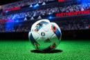 FIFA: Romania, amendata cu 8.000 de franci elvetieni din cauza comportamentului spectatorilor la meciul cu Danemarca