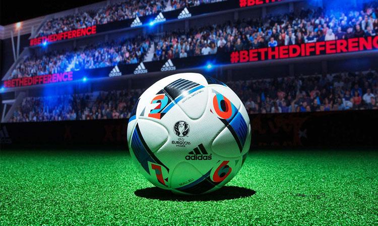 Fotbal: Lille plateste 20 de milioane euro pentru Renato Sanches