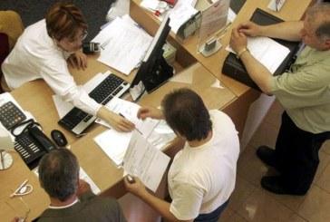 Ciolos: Reducerea birocratiei este un proces de durata si, totodata, un proces ireversibil