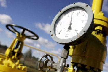 Pretul gazelor in Romania va continua sa fie mai mare decat in Europa, in primul trimestru din 2020