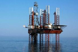 ANRM: Marea Neagra romaneasca are rezerve de 200 de miliarde de metri cubi de gaze