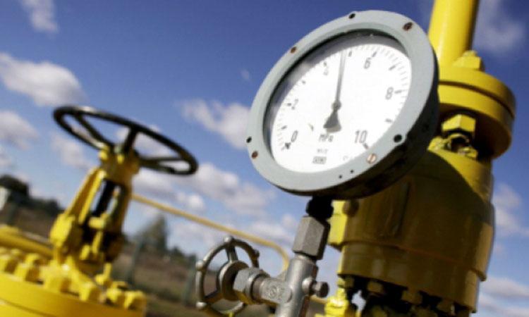 Romania si Ungaria au cazut de acord asupra livrarilor de gaze naturale