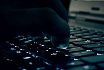 Financial Times: Institutiile europene se confrunta cu tot mai multe atacuri cibernetice