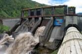 Hidroelectrica a demarat procedurile privind achizitia grupurilor CEZ Romania si Enel Romania