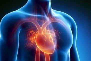 A fost lansat un site dedicat afectiunilor cardiovasculare