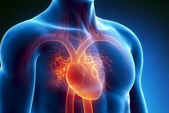 SRC: Romanii se ingrijesc mai mult de cancer decat de bolile cardiovasculare, desi mortalitatea e mai mare