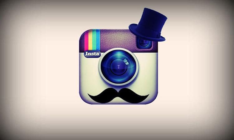 Instagram depaseste un miliard de utilizatori lunar si lanseaza aplicatia IGTV