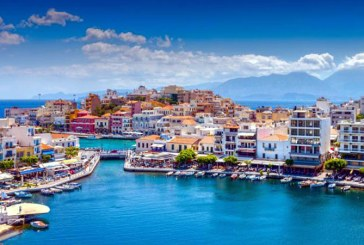 Destinatii de vacanta: Creta, insula povestilor mitologice