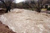 Situatii de urgenta in Baia Sprie, Repedea, Poienile de sub Munte sau Ruscova