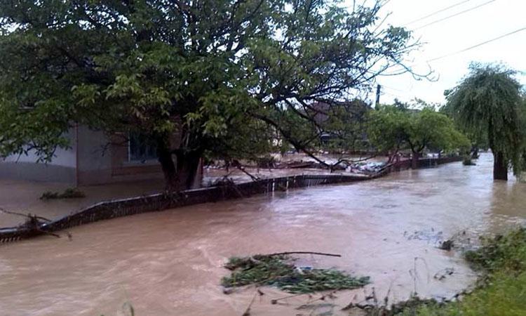 inundatii-maramures