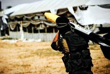 Europenii considera gruparea Stat Islamic cea mai mare amenintare pentru tarile lor