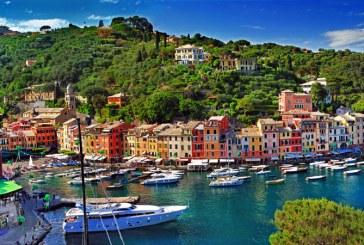 Destinatii de vacanta: Circuit Liguria – Elvetia
