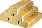 Gramul de aur a urcat la aproape 221 lei