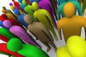 AJOFM Maramures: Locuri de munca disponibile la data de 25 aprilie
