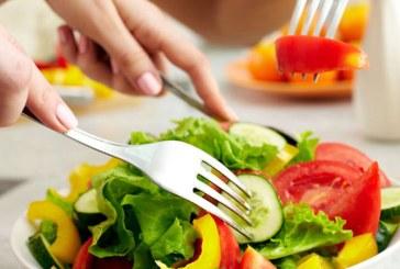 FAO: Cresterea preturilor mondiale la alimente s-a atenuat in iulie, pentru a doua luna consecutiv