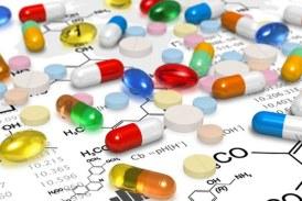 Sursa pentru un posibil nou antibiotic a fost descoperita in cavitatea nazala