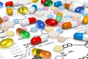 Coface: 10% din cheltuielile unei gospodarii sunt alocate produselor farmaceutice