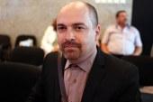 Arhitectul penal Dinculescu ramane sub control judiciar