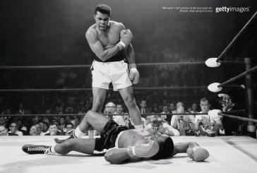 Adio, Muhammad Ali! Legenda boxului mondial a murit la 74 de ani