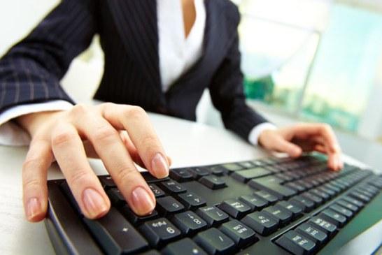 Romania, pe primul loc in UE la viteza internetului