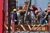 ITM Maramures: Actiune de constientizare si control privind prevenirea riscurilor de cadere de la inaltime in domeniul constructiilor