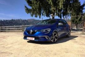Profitul Renault a crescut cu 41% in primul semestru, iar marja de profit a atins un nivel record