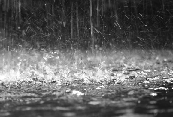 Maramures: Instabilitate atmosferica accentuala si disconfort termic, de vineri de la pranz pana sambata dimineata