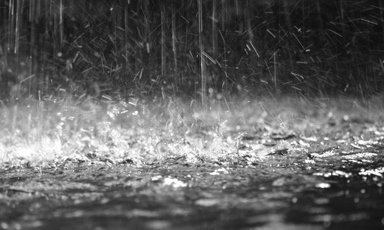 Meteorologii prognozeaza temperaturi de sub 0 grade C. Detalii despre cum va fi vremea in aceasta saptamana puteti afla, aici