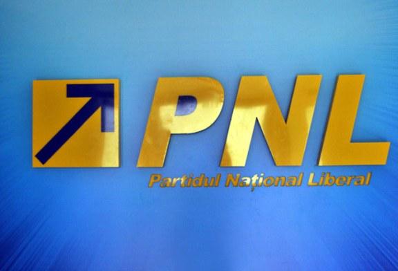Cluj: Liberalii anunta ca peste 150 de membri ai PMP trec la PNL