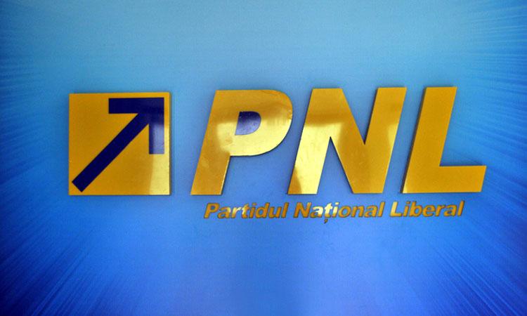 Liberalii maramureseni aniverseaza 144 de la infiintarea PNL