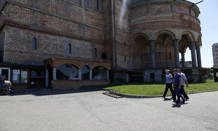politia locala catedrala 4