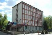 Primaria Baia Mare organizeaza un concurs pentru ocuparea postului de inspector asistent la Serviciul Monitorizare Contracte