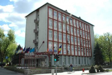 Primaria Baia Mare amendeaza cetatenii care nu respecta mediul inconjurator