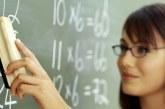 Ministrul Educatiei: Salariile profesorilor vor fi majorate anul acesta