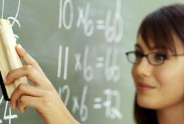 FSLI: Legea de protectie a cadrelor didactice este o urgenta a sistemului de educatie