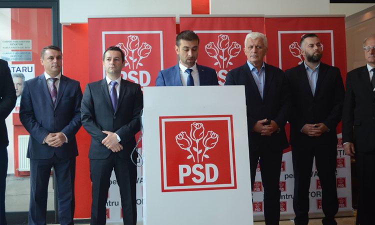 protocol PSD-PMP3
