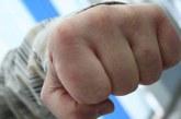 Un tânăr din Maramureș și-a bătut bunicii după ce a consumat alcool