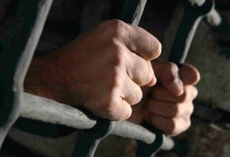 EDITORIAL: Penitenciar sau casa de odihna pentru condamnatii neamului?