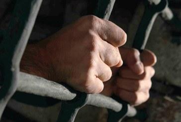 Un cetatean chinez a fost expulzat din Romania dupa ce a stat 22 de ani in inchisoare