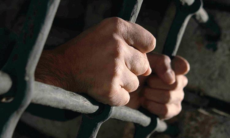 Maramureseni depusi in penitenciar dupa ce au facut infractiuni rutiere