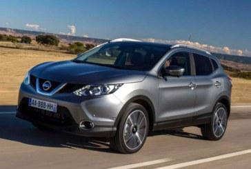 Coreea de Sud: Nissan, amendat cu 286.000 dolari pentru manipularea emisiilor SUV-ului Qashqai
