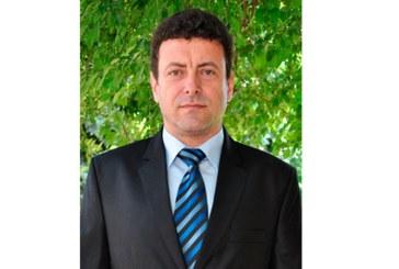 ULTIMA ORA: Rob Marinel, noul primar interimar al orasului Baia Mare