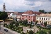 """Consiliul Județean finanțează cu 30 mii lei proiectul cultural-educativ judeţean """"Din istoria Maramureşului"""""""
