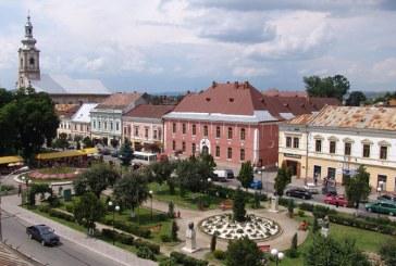 Nereguli rutiere: Amenzi de peste 16.000 de lei aplicate la Sighetu Marmatiei