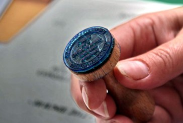 441 de sectii de votare in strainatate