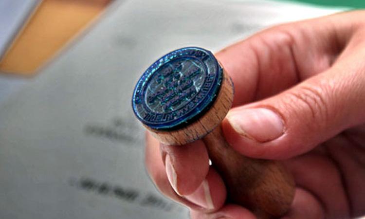AEP: 38.944 de romani din diaspora - inscrisi pentru votul in sectii; 41.003 - pentru votul prin corespondenta