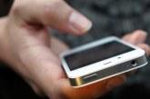 Pensionar japonez, retinut dup ace a sunat de 24.000 de ori la serviciul client al unei companii de telefonie