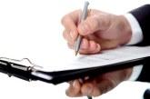 Mituleţu-Buică (AEP): În starea de alertă se pot strânge fizic semnăturile pentru candidaţii la alegerile locale