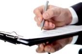 """AFM a aprobat 33.339 de solicitari depuse in etapa din iulie a Programului """"Rabla pentru electrocasnice"""""""
